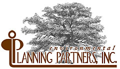 Environmental Planning Partners